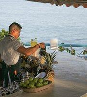 Guayoyo Café - Tabaco - Ron