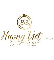 Huong Viet - Vietnamese Cuisine