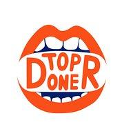 Top Doner