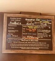 GraceFull Community Cafe