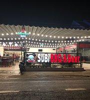 SuBi BBQ & Beer