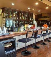 Againthai Homemade Restaurant