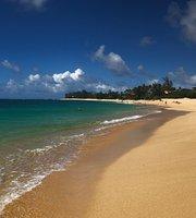 Sunset Beach Park Haleiwa 2020 All