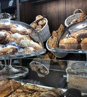 Cafeteria Les gormanderies del pa