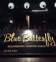 Blue Butterfly Restaurant & Cooking Class