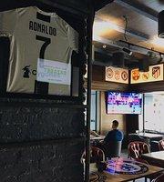 Frankie Sport Bar & Bazabet