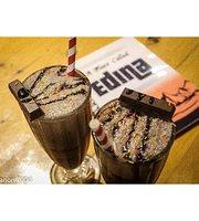 Cafe Edina