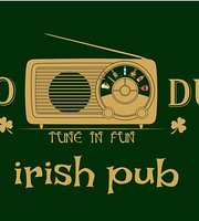 Radio Dublin Irish Pub