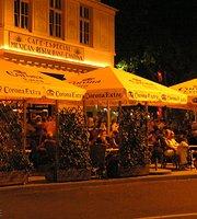 Cafe Especial Köln