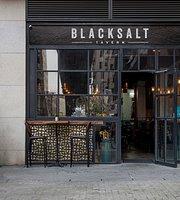 BlackSalt Tavern