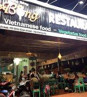 Bong Restaurants