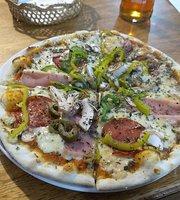 Ristorante Pizzeria La Terraza