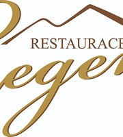 Restaurace Legenda by Hotel Windsor