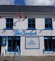 Blue Serenade Restaurant