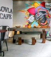 Lovla Cafe