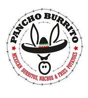 Pancho Burrito