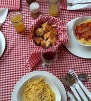 Bella Italia Ristorante Trattoria Familiare