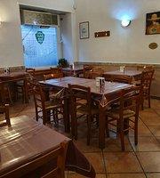 Bar Della Posta Di Privitera Antonia