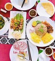Lac Thai 7