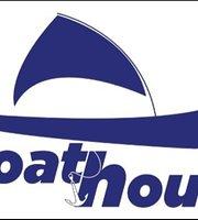 The Boathouse Restaurant