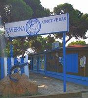 Taverna Blu Marlin