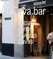 La Cava.Bar