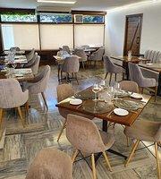 Cafe La Isla