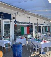 Diva Restaurant