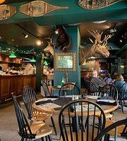 Broad Arrow Tavern
