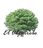 Bar Mesón El Algarrobo