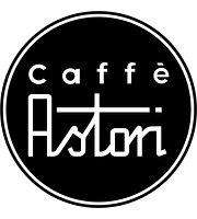 Caffe Astori
