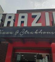 Brazil Pizza & Steakhouse