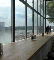 Cafe Propeller