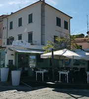 Bar Da Mario - Yacht Club