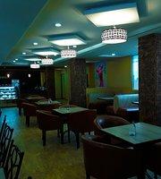 Kulan Cafe