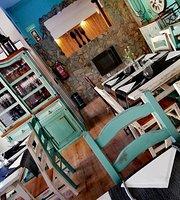 Incanto Restaurante