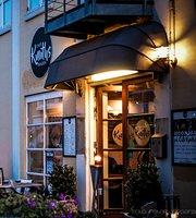 Cafe Knuth's