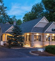 The 10 Best Restaurants Near Days Inn By Wyndham Sturbridge In Ma