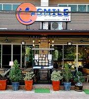 Smile Khao Tao Restaurant