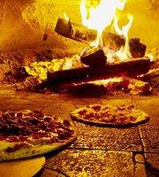 Arizona Pizza Co