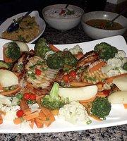 Varandas Restaurante