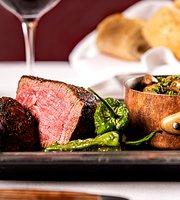Ringside Steakhouse