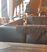 Restaurant Zum Kachelofen