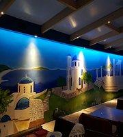 Taverna Kronos