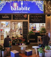 Balabite