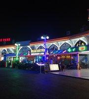 SELGE BİSTRO Restaurant & Dance Bar