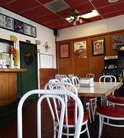 Angelo's Pizza & Gyros