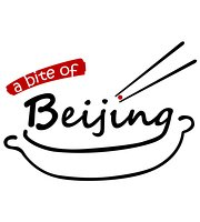 A Bite of Beijing