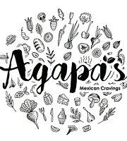 Agapa's