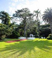 Linton Gardens